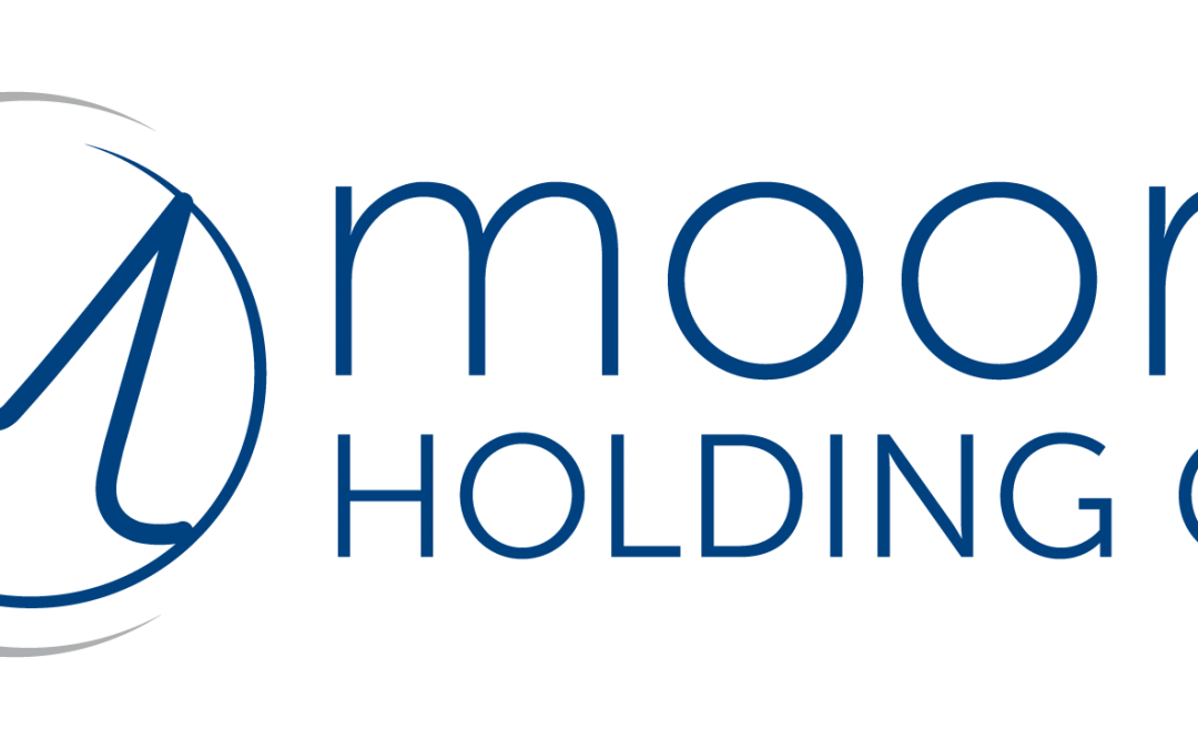 Waslaski named Moore Holding Company CEO